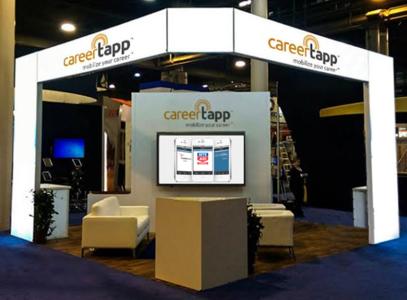 CareerTapp Mobile Job Apps